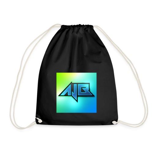 Ajb - Gymbag