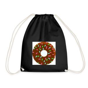 unnamed - Drawstring Bag