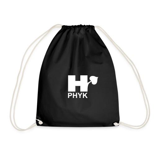 PHYK H-logo - Jumppakassi