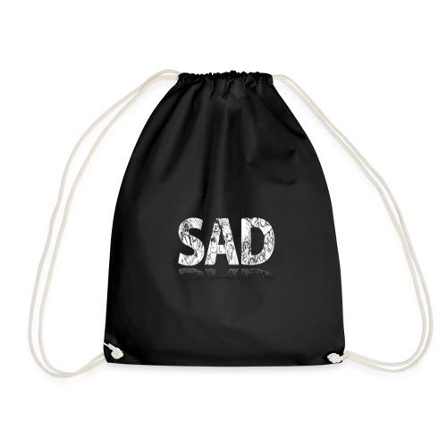 sad - Mochila saco