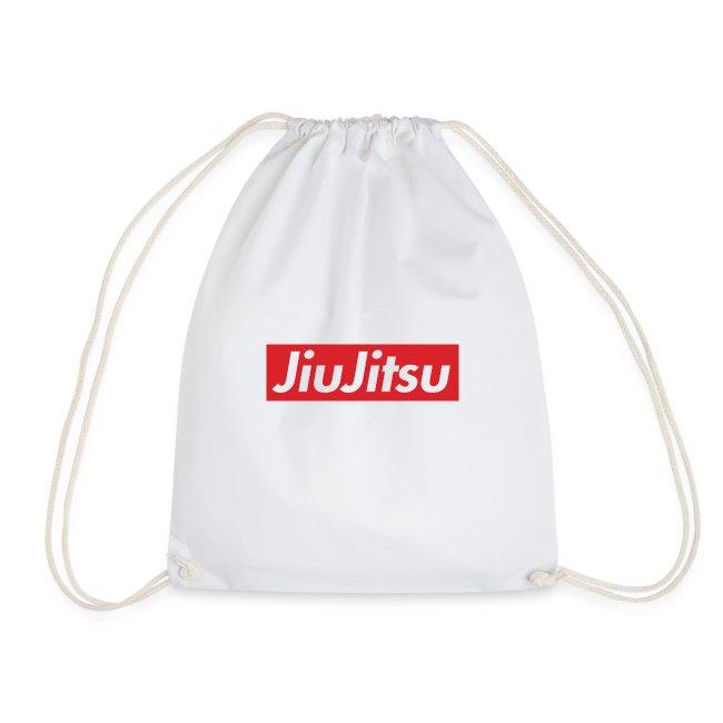 Jiu Jitsu BJJ Tshirt