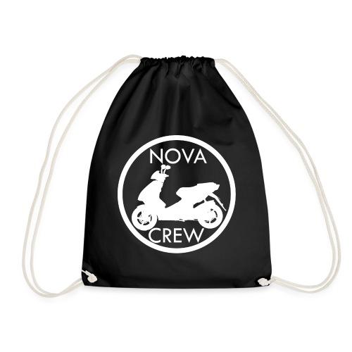 Nova Crew - Turnbeutel