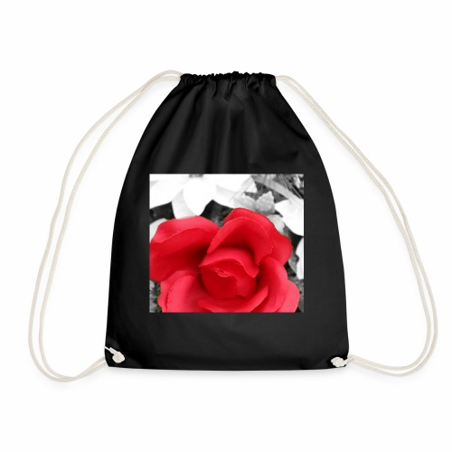 ColorTouch 1600x1438 - Drawstring Bag
