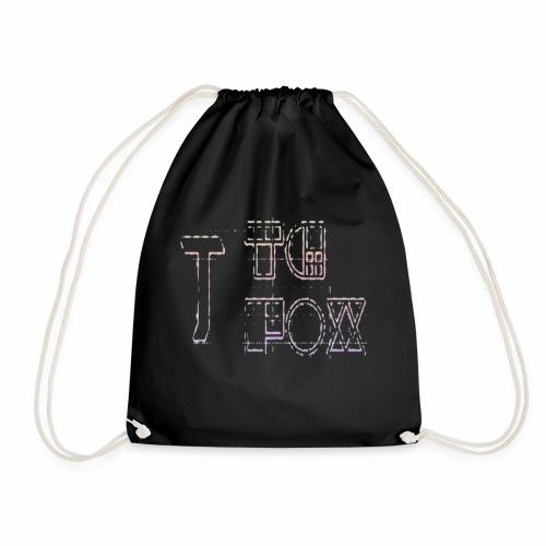 1512244416459 1600x1438 1600x1438 - Drawstring Bag
