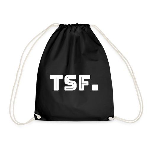 TSF - Sac de sport léger