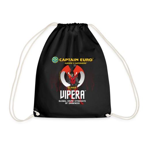 VIPERA - SCARIO 2 - Mochila saco