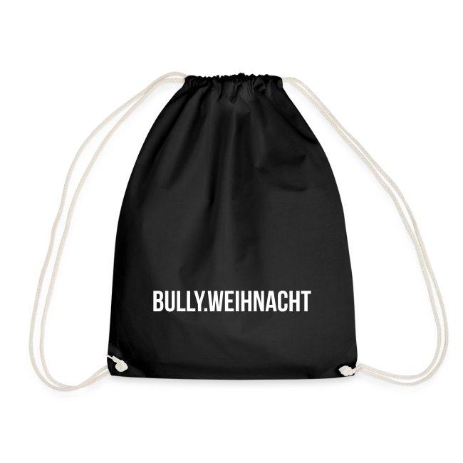 Französische Bulldogge Weihnachten - Geschenk