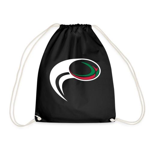 Team Italia - Sacca sportiva