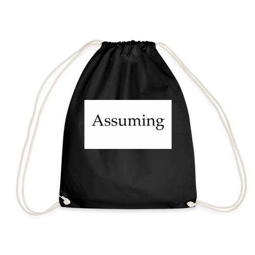 maxresdefault - Drawstring Bag