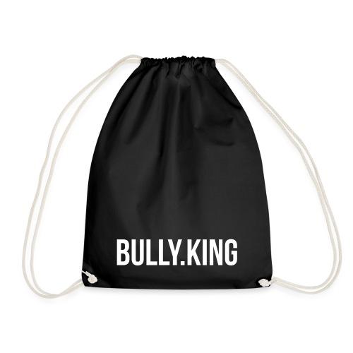 Bully-King Part 2 - Turnbeutel