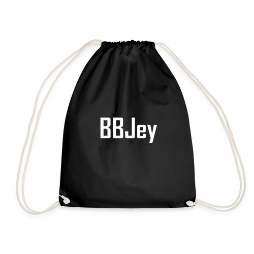 BBJey - Sac de sport léger