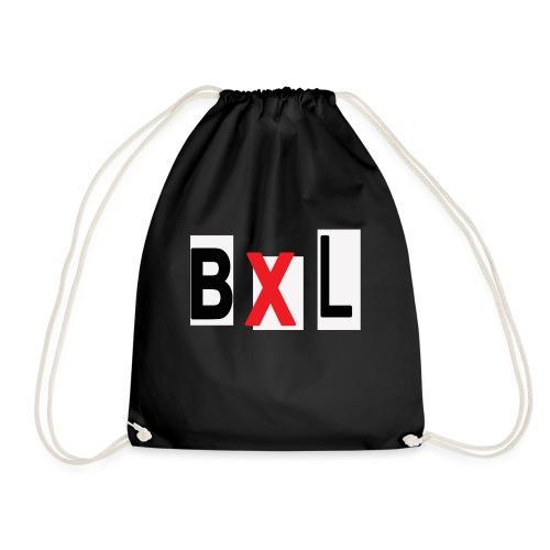 bxl - Sac de sport léger