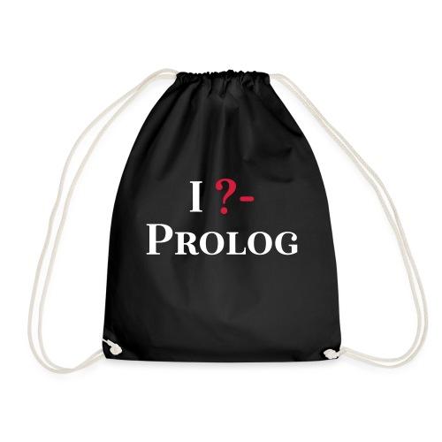 I ?- Prolog - Turnbeutel
