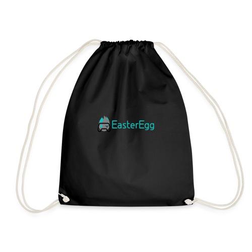 EasterEgg Support - Turnbeutel