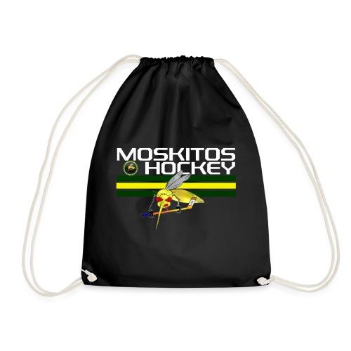 Mosktios Hockey ohne nr png - Turnbeutel