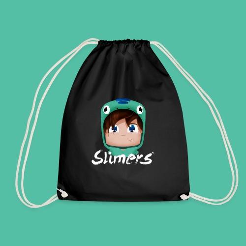 T-shirt Logo Slimers - Sac de sport léger