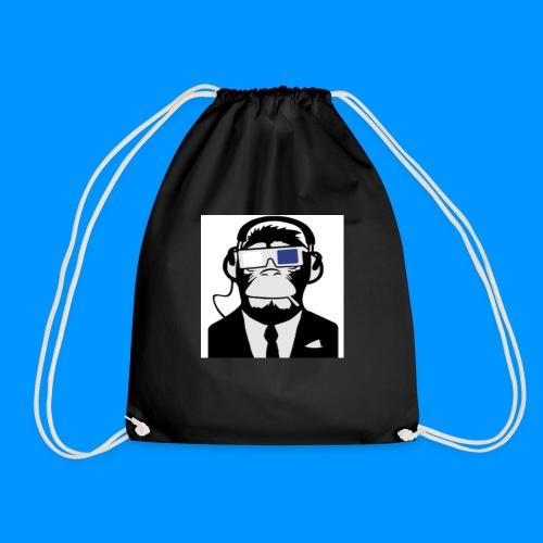 photo jpg - Drawstring Bag