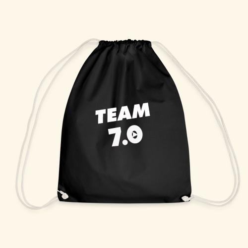1511722453691 - Drawstring Bag