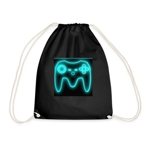RSTL Gamer - Drawstring Bag