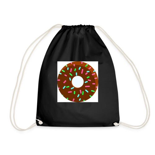 unnamed - Drawstring Bag