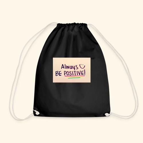 ayaanlelmited.co.uk - Drawstring Bag