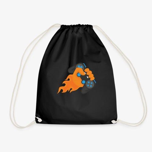 Platinum-Networks-Official - Drawstring Bag