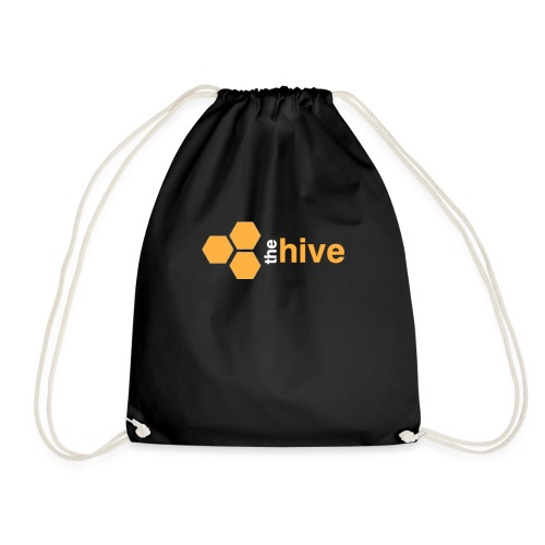 The Hive - Gymbag