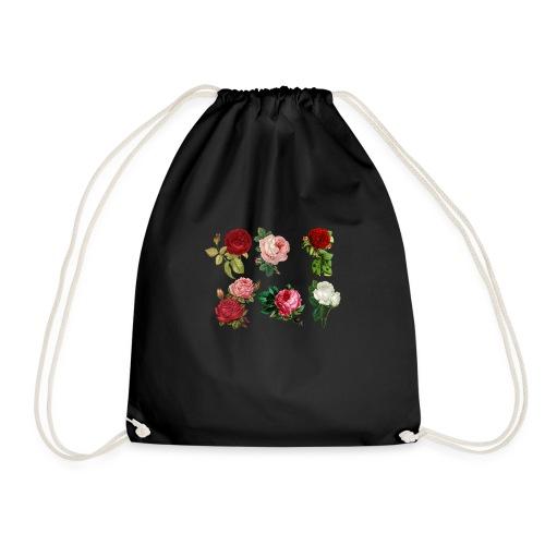 roses 1770165 960 720 - Turnbeutel