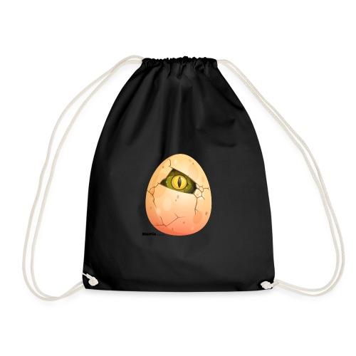Æg - Sportstaske