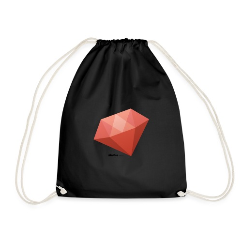 Diamant - Sportstaske