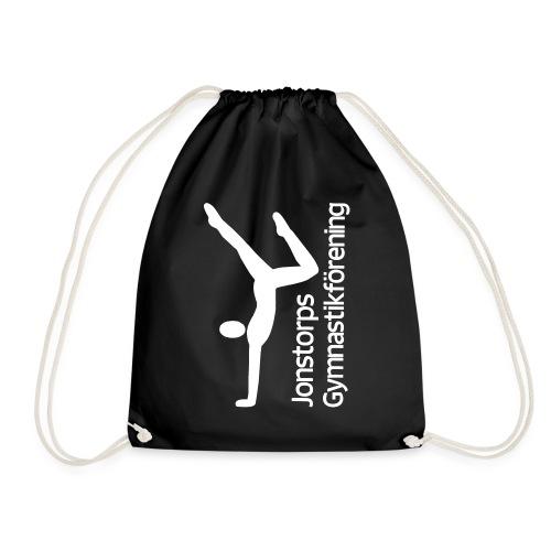 Jonstorps Gymnastikförening - Gymnastikpåse