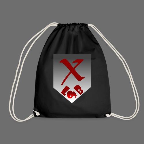 LB 04 Wappen mit verlauf - Turnbeutel