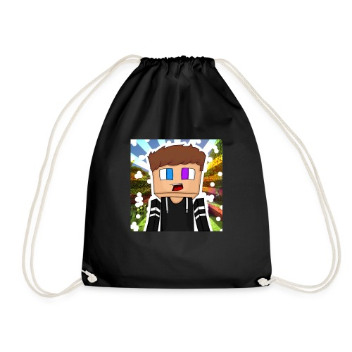 Teddiplays t-shirt - Gymbag