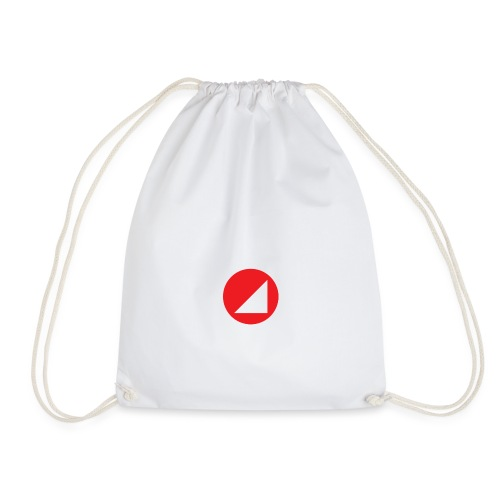 VAXXED - Drawstring Bag