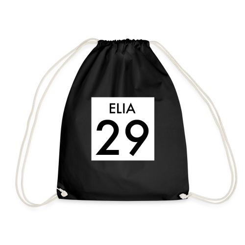 29 ELIA - Turnbeutel