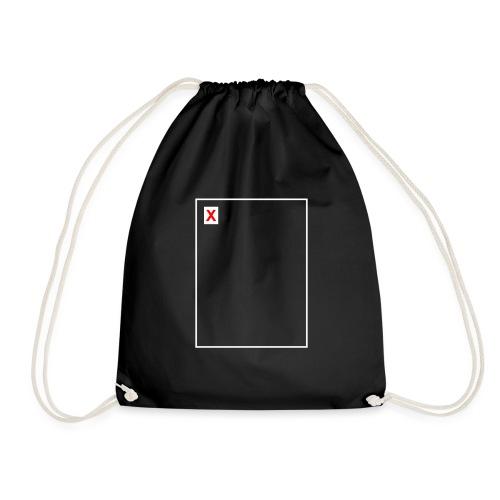 Image not found - Drawstring Bag