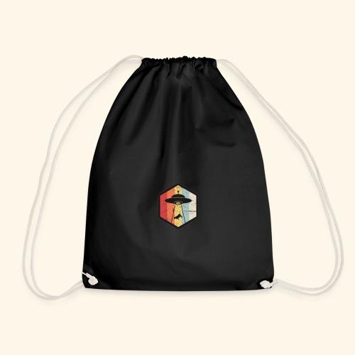 417427B4 C0F6 4AB9 8042 241C6391CA02 - Drawstring Bag