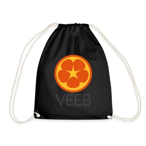 VEEB - Drawstring Bag