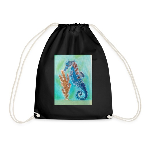 IMG 20180816 145046 - Drawstring Bag