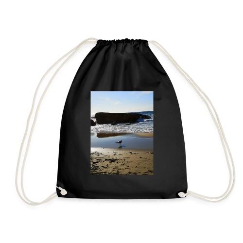 Playa - Mochila saco