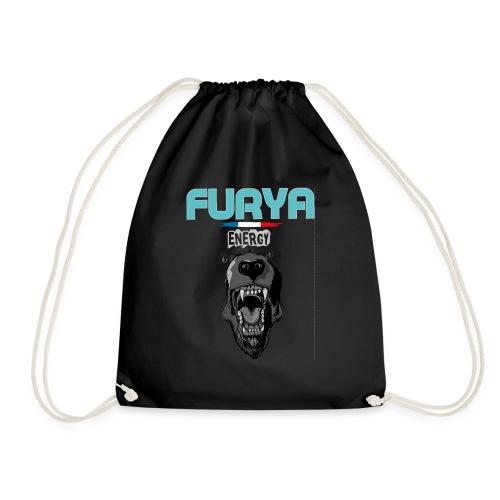 Furya Ours 2021 - Sac de sport léger