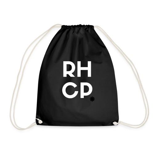 RHCP - Sac de sport léger
