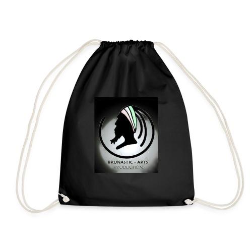 image moolinghting - Drawstring Bag