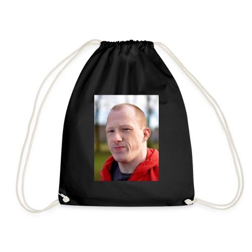 Eltondickens91 - Drawstring Bag