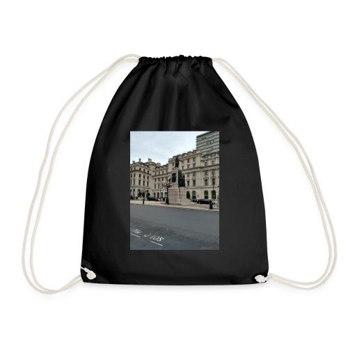 IMG 20171111 WA0014 - Drawstring Bag