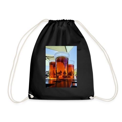 69DF89E6 04F0 4CAC 87E2 BADEB43E76BD - Drawstring Bag