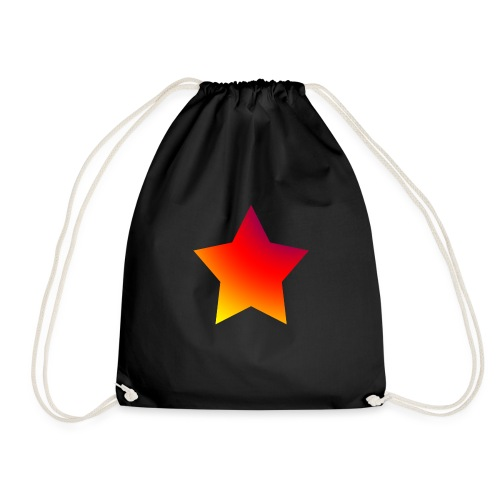 star boys - Drawstring Bag