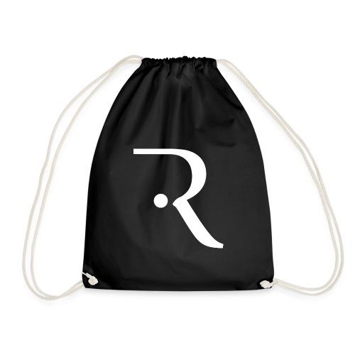 Recxoo - You're Never Alone with a Recxoo - Sportstaske