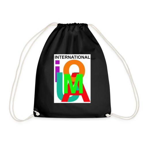 IUOMA International - Gymtas