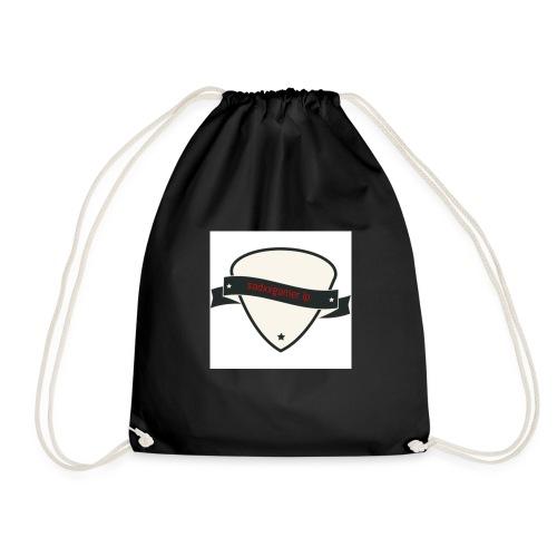 tasse und taschen etc mit logo - Turnbeutel